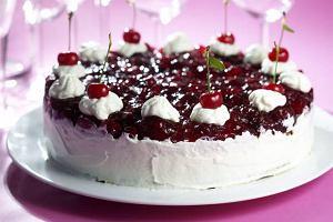 Tort wi�niowy